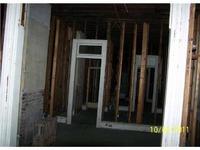 Home for sale: 2531-33 N. Claiborne Ave., New Orleans, LA 70117