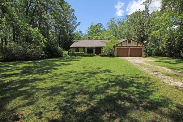 17847 River Rd., Summerdale, AL 36580 Photo 2
