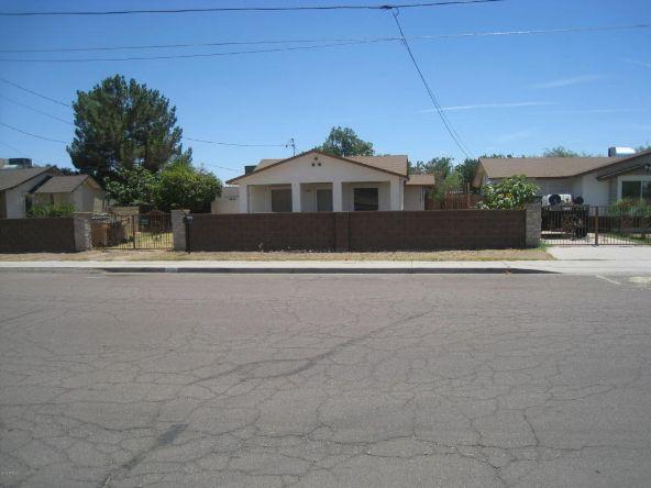 8629 W. Jefferson St., Peoria, AZ 85345 Photo 1