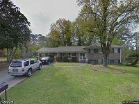 Home for sale: Laurel View Rd., Birmingham, AL 35216