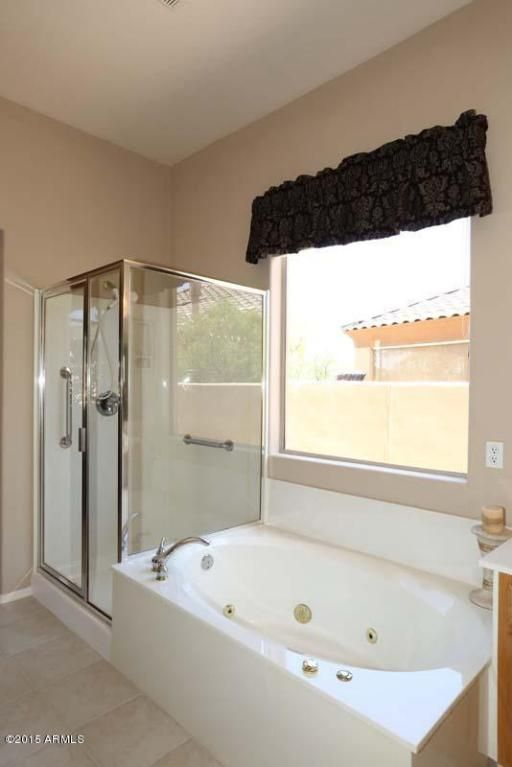 15624 E. Yucca Dr., Fountain Hills, AZ 85268 Photo 9