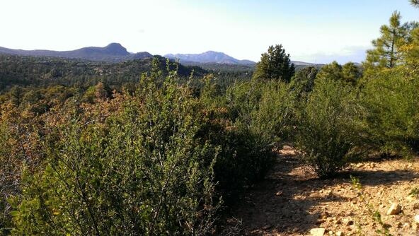 901 S. Skyview Dr., Prescott, AZ 86303 Photo 39