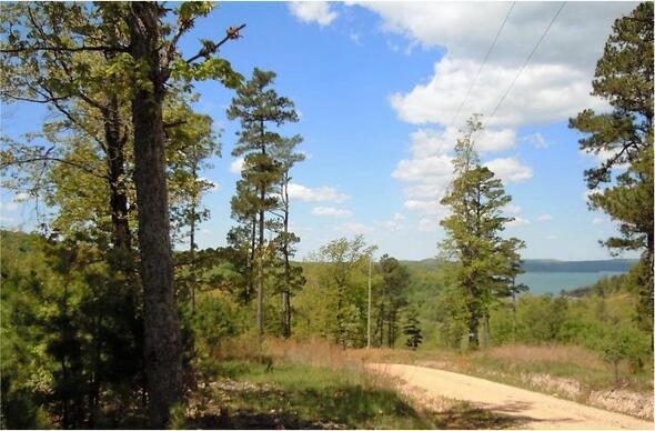 19 Cr 1525, Eureka Springs, AR 72632 Photo 9