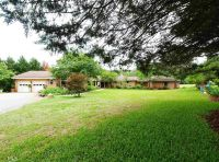 Home for sale: 1440 Pierce Dairy Rd., Madison, GA 30650