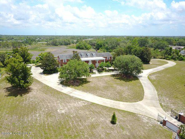 1585 S. Carpenter Rd., Titusville, FL 32796 Photo 52