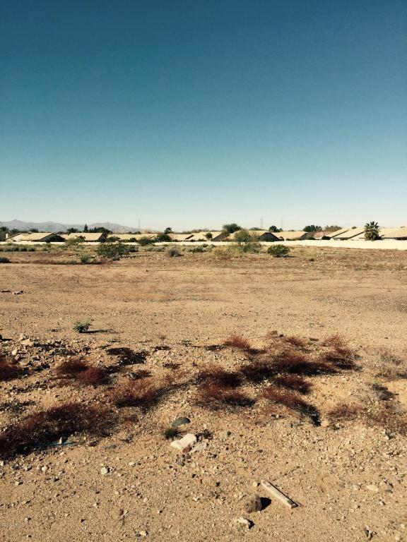 10750 W. Beardsley Rd., Peoria, AZ 85382 Photo 54