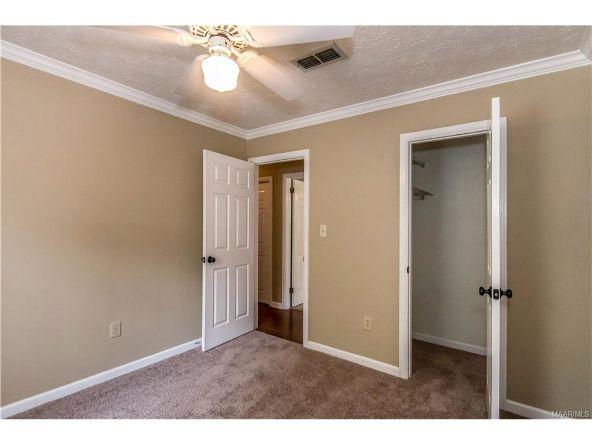 6529 W. Cypress Ct., Montgomery, AL 36117 Photo 22