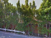Home for sale: La Cuesta, Los Angeles, CA 90046