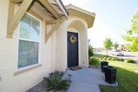 Home for sale: 8290 Cabochon Way, Sacramento, CA 95829