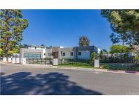 Home for sale: 11307 Dona Dorotea Dr., Studio City, CA 91604