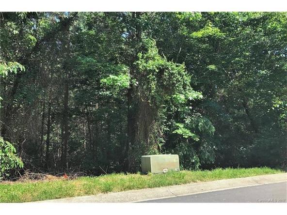 16239 Crest Cove Rd., Charlotte, NC 28278 Photo 5