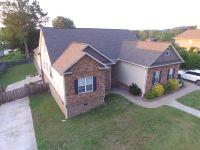 Home for sale: 6479 Spring Creek Dr., Guntersville, AL 35976