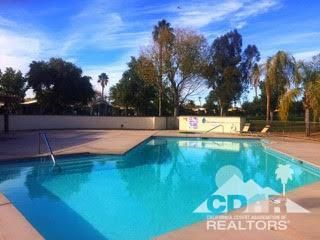 73450 North Country Club Dr. North, Palm Desert, CA 92260 Photo 21