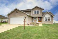 Home for sale: 900 Allison Dr., Tolono, IL 61880
