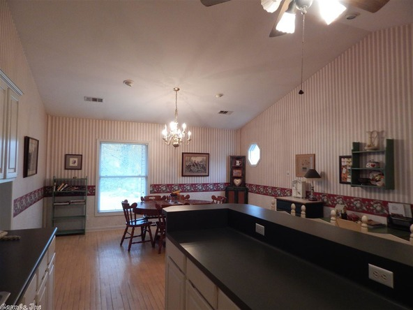 1200 Cooterneck Rd., Heber Springs, AR 72543 Photo 25