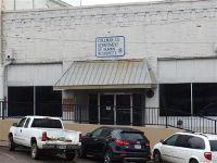 Home for sale: 210 S.W. 4th St., Cullman, AL 35055
