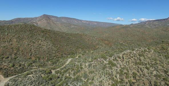 45 N. Cottonwood Canyon Rd., Cave Creek, AZ 85331 Photo 2