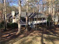 Home for sale: 70 Brookside Ct., Villa Rica, GA 30180