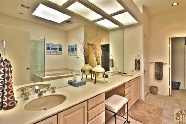 125 Rain Bird Cir., Palm Desert, CA 92211 Photo 11