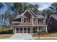 Home for sale: 1641 Drew Dr., Atlanta, GA 30318