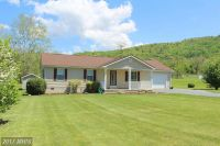Home for sale: 197 Wintergreen Dr., Luray, VA 22835