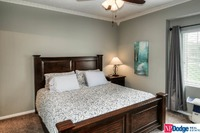 Home for sale: 4236 S. 178 St., Omaha, NE 68135