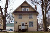 Home for sale: 111 E. Empire, Freeport, IL 61032