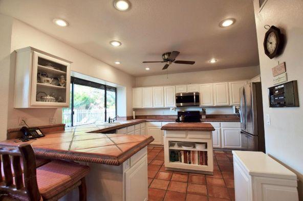 5046 E. Redfield Rd., Scottsdale, AZ 85254 Photo 10