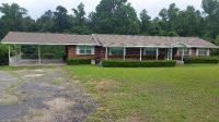 Home for sale: 618 Dothan Rd., Abbeville, AL 36310