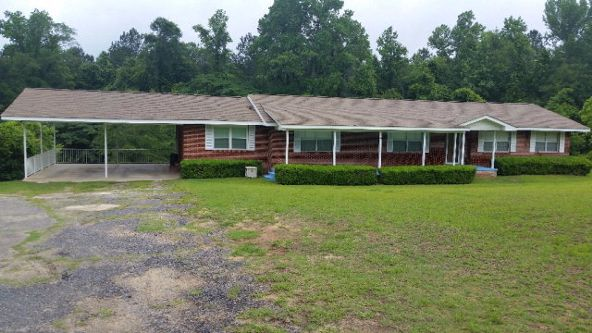 618 Dothan Rd., Abbeville, AL 36310 Photo 1