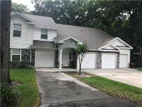 Home for sale: 1030 Loch Vail, Apopka, FL 32712