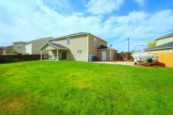 9489 W. Rustica Dr., Boise, ID 83709 Photo 1