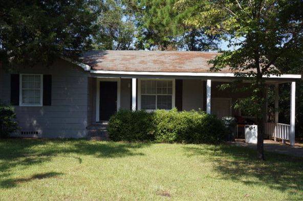 3200 Blk Ross Clark Cir., Dothan, AL 36303 Photo 6