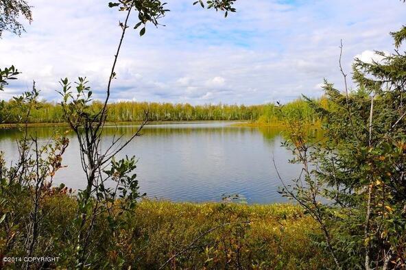 13941 W. Big Lake Rd., Big Lake, AK 99652 Photo 6