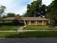 Home for sale: 1814 8th Avenue, Belle Plaine, IA 52208