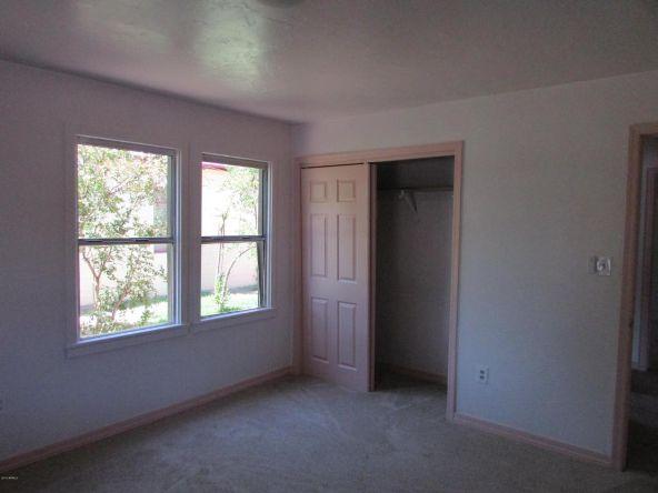 1129 N. Kadota Avenue, Casa Grande, AZ 85122 Photo 30