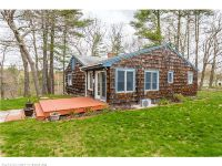 Home for sale: 1 Pine Hill Rd., York, ME 03902