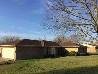 Home for sale: 100 W. Fannin, Clarksville, TX 75426