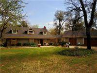 Home for sale: 3242 N.E. 21 St., Blanchard, OK 73010