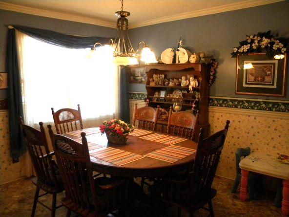 530 Pinecrest Ln., Pickensville, AL 35447 Photo 34