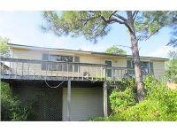 Home for sale: Pine, Saint George Island, FL 32328