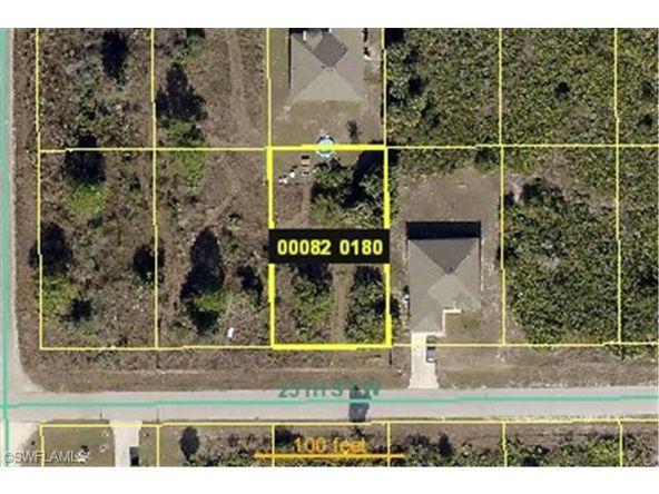 2614 25th St. W., Lehigh Acres, FL 33971 Photo 2