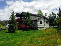 Home for sale: 12095 E. Fairview Dr. N., Fairview, UT 84629