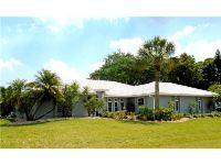 Home for sale: 4407 Albacore Cir., Port Charlotte, FL 33948