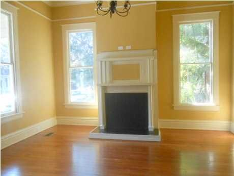 1310 Brown St., Mobile, AL 36604 Photo 3
