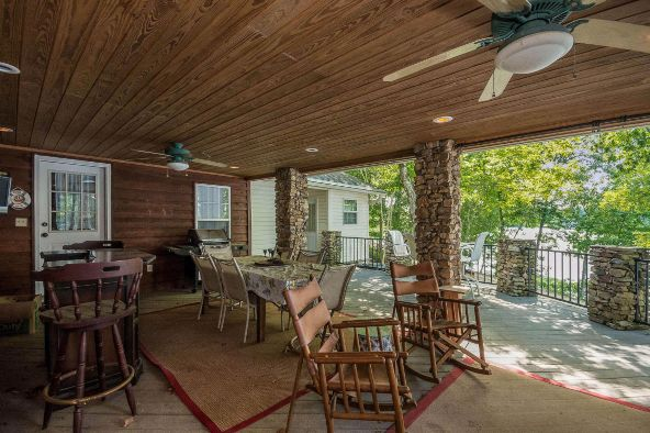 151 Darby Dr., Eclectic, AL 36024 Photo 31