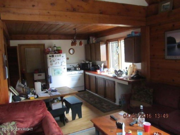 12375 Camelot, Seward, AK 99664 Photo 45