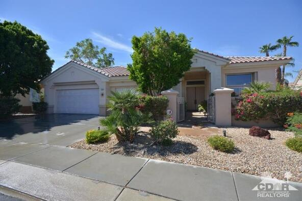 38559 Clear Sky Way, Palm Desert, CA 92211 Photo 1