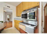 Home for sale: 26311 Birchfield Avenue, Rancho Palos Verdes, CA 90275