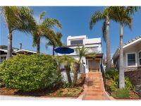 Home for sale: 2116 Monterey Blvd., Hermosa Beach, CA 90254